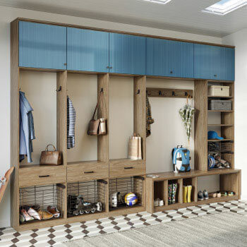 Closets Closet Organizers By California Closets