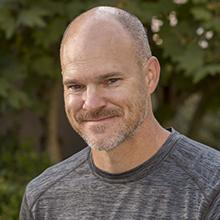 Rob Vanderzanden