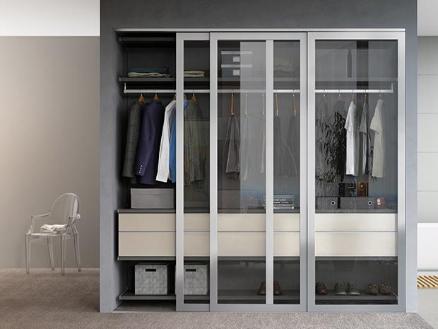 California Closets San Jose - Get Organized with Expertly Designed Custom Closets