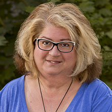 Susan Bahadurian