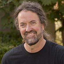 Dave Snader