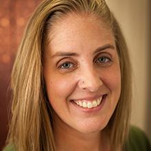 Cassandra Zegers