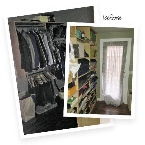 Trinh Vo Yezter Commercial Client Story California Closets Seattle