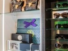 Trinh Vo Yezter Commercial Client Story California Closets Seattle