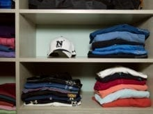 Teresa Niss Commercial Client Story California Closets Baltimore