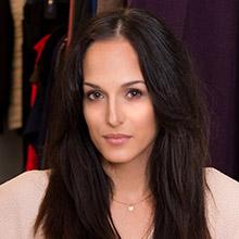 Danielle Dunn