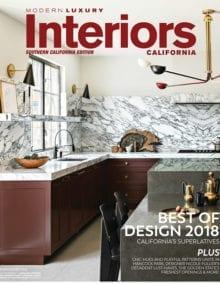 Best of Design 2018