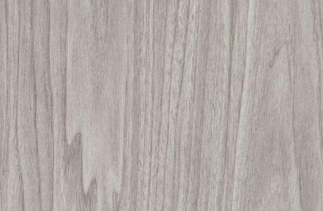 Albero Grigio Light Gray Finish at California Closets