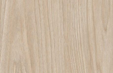 Albero Natural Light Brown Finish at California Closets