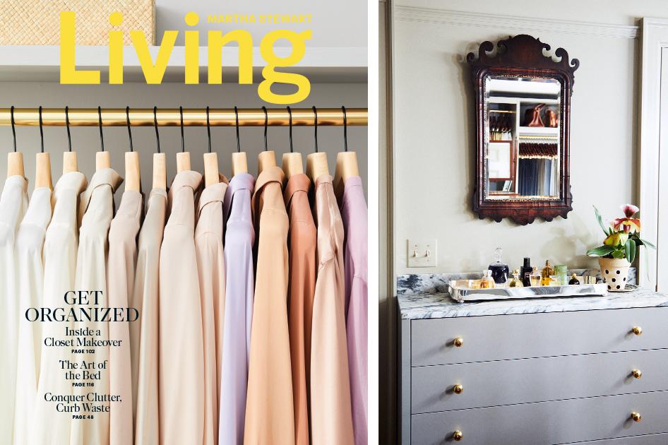 Design To Your Budget - California Closets