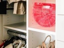 Client Story: Samantha Wennerstrom- California Closets Santa Barbara