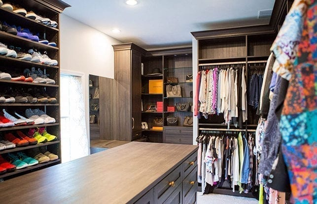 A Winning Design for Professional Football Player Stephon Tuitt and his fiancée Brittany