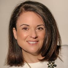 Carolyn Scarinci