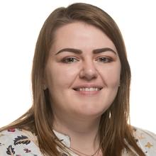 Erin Hittel