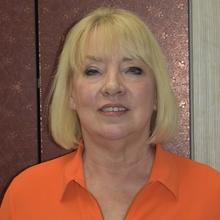 Pam Dru Zelke