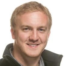 Zach Hendershot