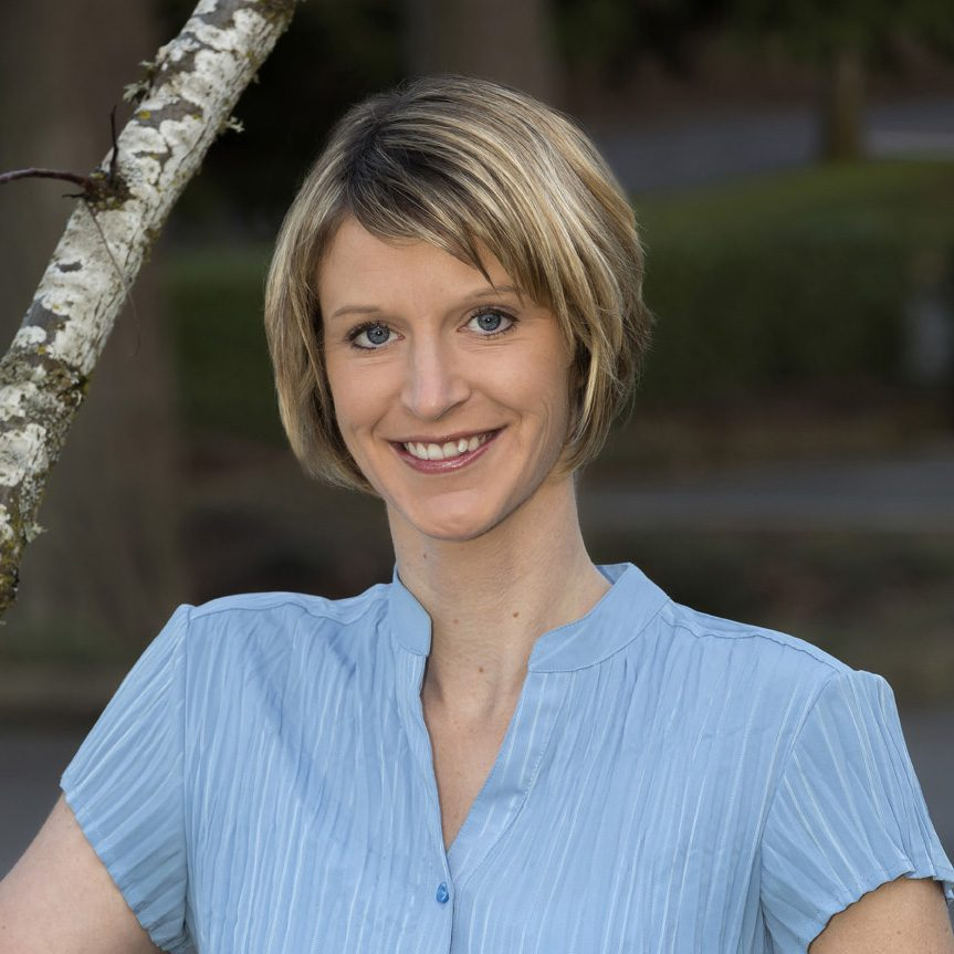 Kate Mabry, Design Consultant