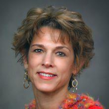 Patti Muller, Design Consultant